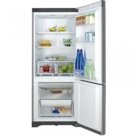 Apie šaldytuvus