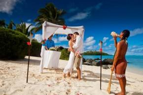 Planuoju vestuves užsienyje