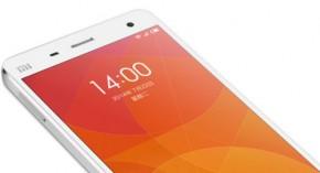 Xiaomi mi5 kaina