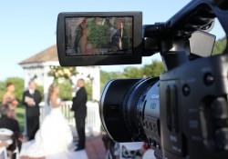 Vestuvių filmuotojai