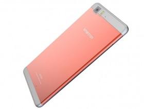 Samsung telefonas