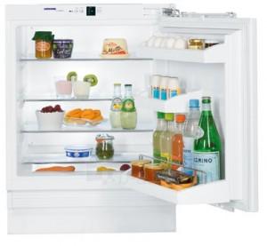 Šaldikliai ir šaldytuvai