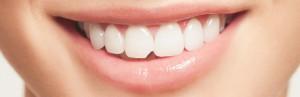 Odontologija Lietuvoje